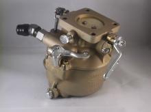 MA-4SPA 10-3565-1 Carburetor
