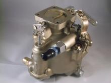 MA-3SPA 10-2971P Carburetor