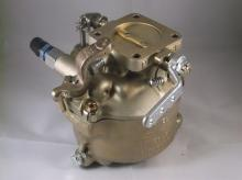 MA-3SPA 10-2430-p3 Carburetor