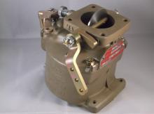 MA-3A 10-3103-1 Carburetor