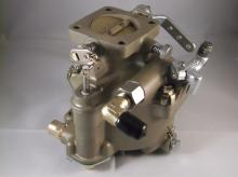 MA-3SPA 10-2848 Carburetor