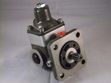 Lear Romec RG9570P1/M Fuel Pump