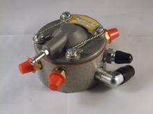 Precision flow Divier 2576564