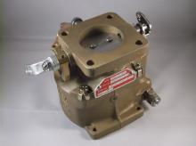 MA-4SPA 10-2356-1 Carburetor