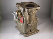MA-4-5 10-2518 Carburetor