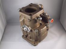 MA-4-5 10-2301 Carburetor