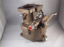 MA-4-5 10-2827 Carburetor